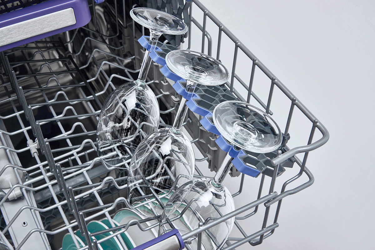 Pin On Dishwashers