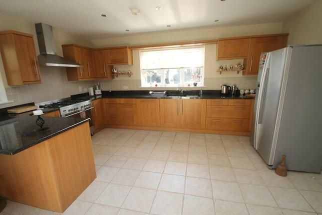 check out this property for sale on primelocation kitchin rh pinterest com