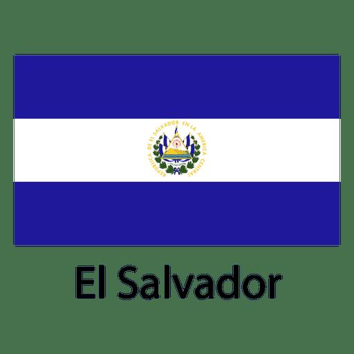 El Salvador National Flag Ad Sponsored Sponsored Salvador National Flag El National Flag El Salvador Flag Salvador
