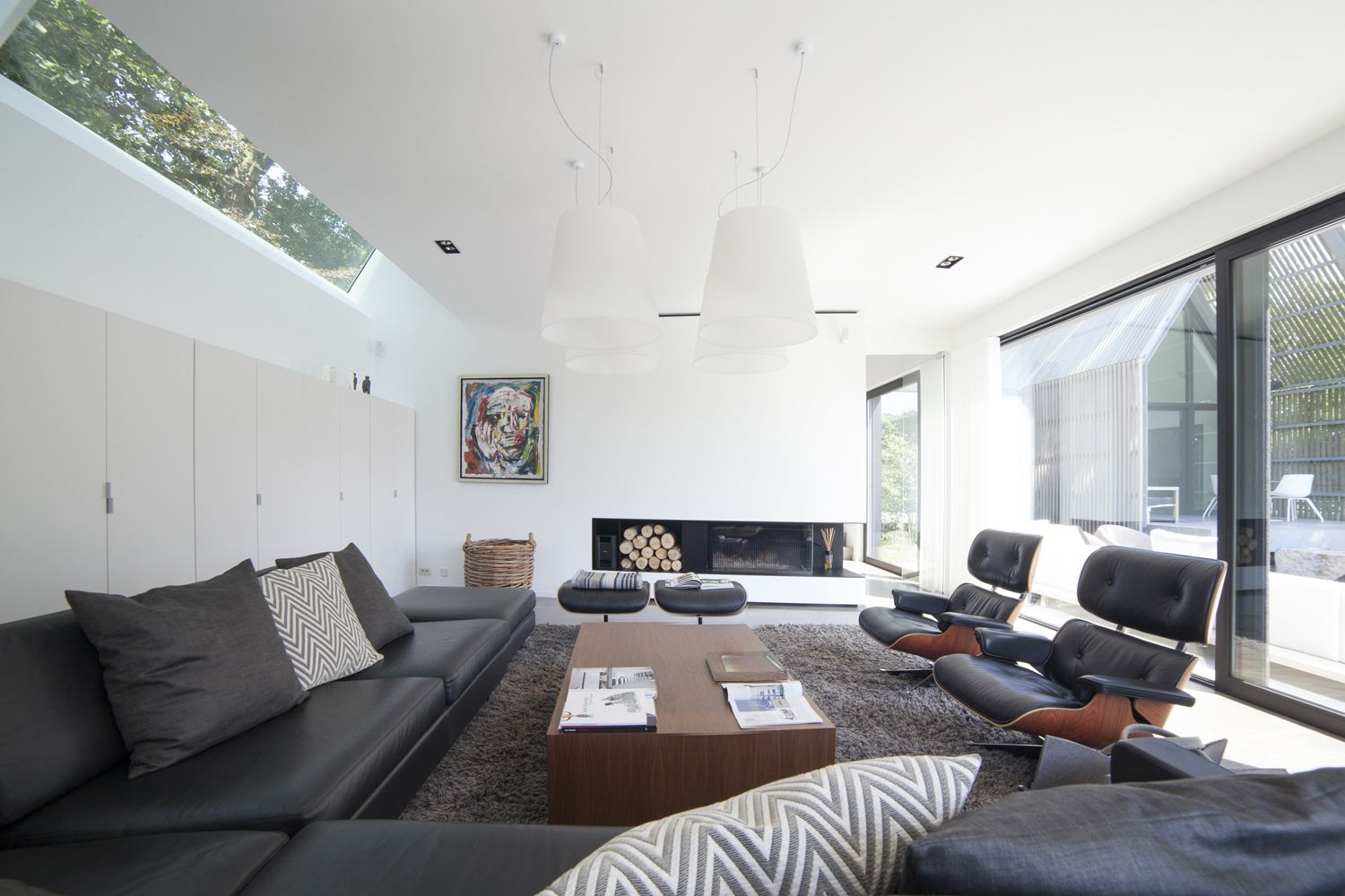 Pin by Measuredworks Architecture on Living | Interior ...