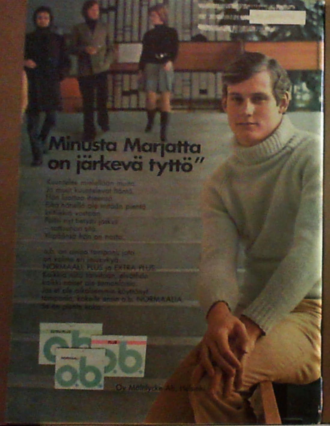 Lehdet: Suosikki 1970 / 8