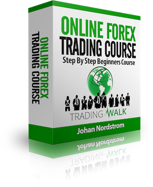 Free forex trading online course