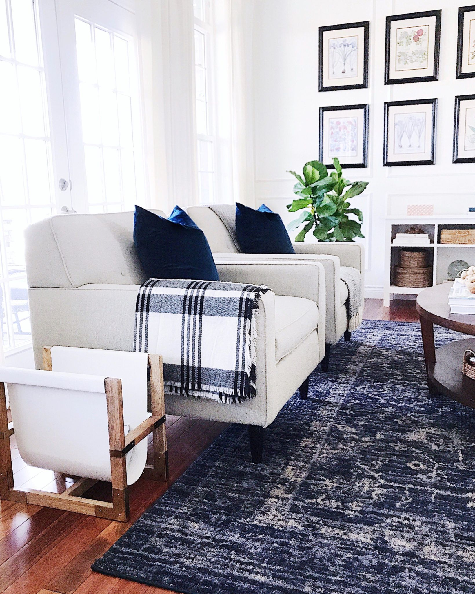 10 easy ways to cozy up your home warm home decor on cozy apartment living room decorating ideas the easy way to look at your living room id=36859