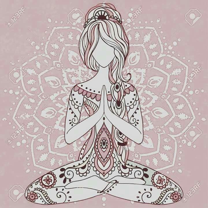 Pin de nigel peter wilson en Buddha | Pinterest | Mandalas, Fondos y ...