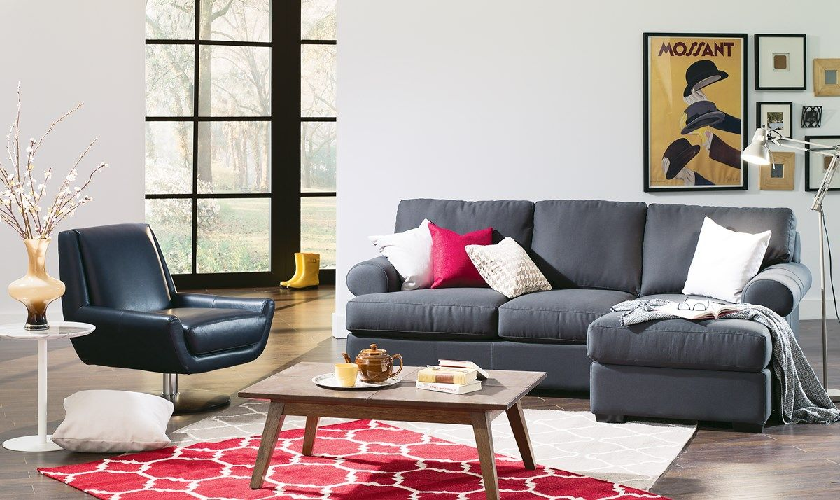 New Orleans By Palliser Furniture Upholstery Styles Salons
