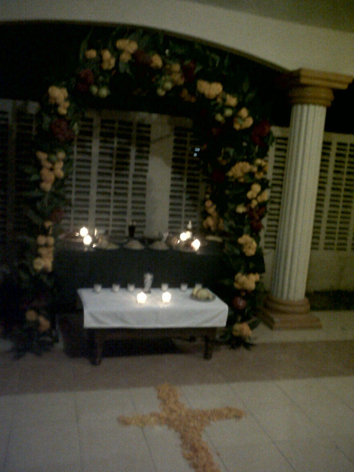 altar2011