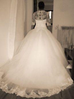 Cinderella Grosse Grossen Brautkleider Brautmode Xxl