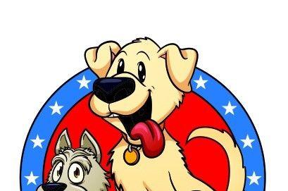 Help Support All American Dog Training Grooming An Alvarado