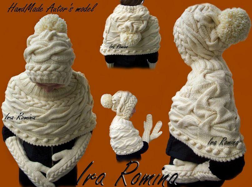 Ira Romina