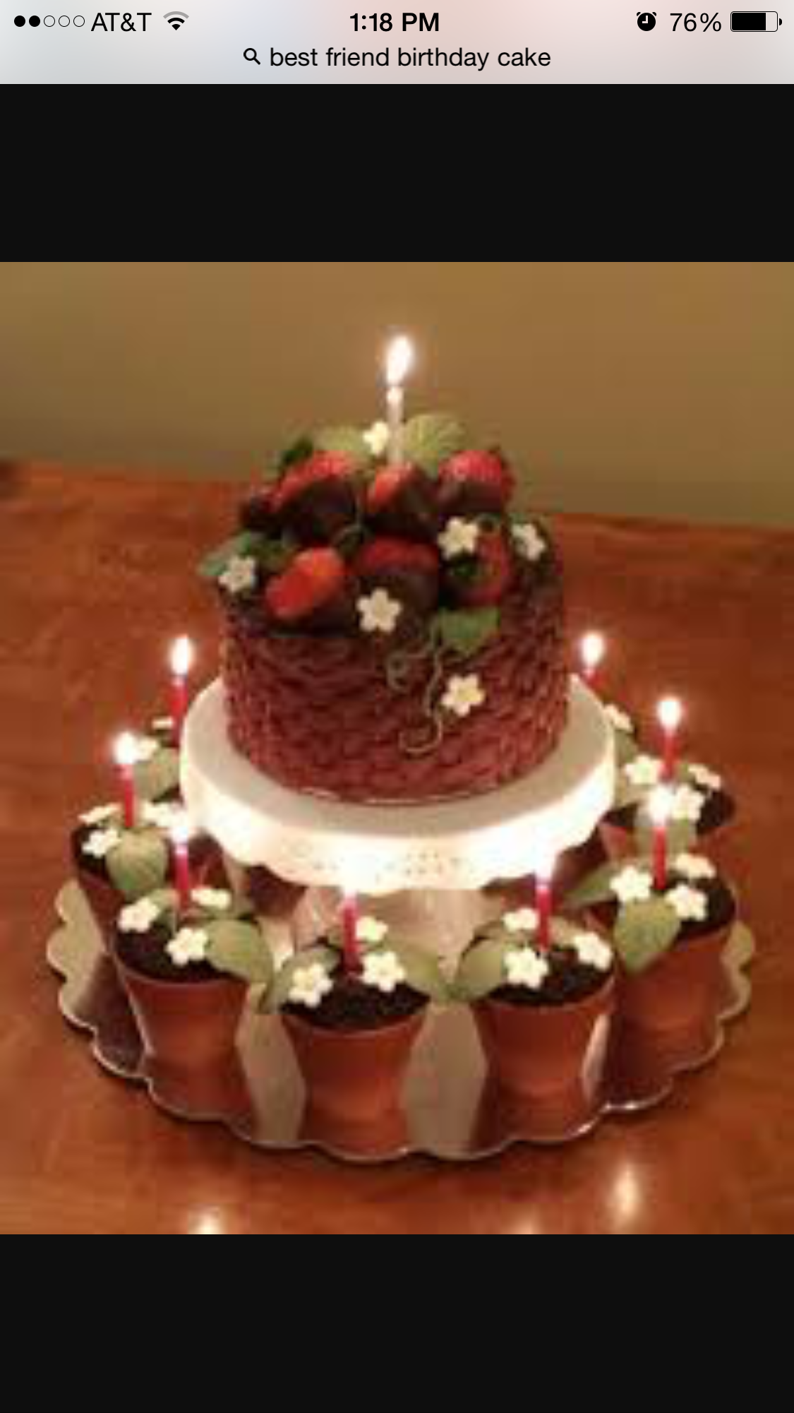 Pin By Milca Rodriguez On Cakes Pinterest Cake