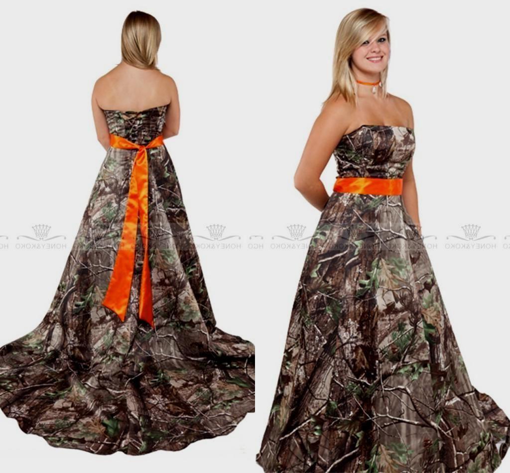 77 Purple Camo Wedding Dresses Cute Dresses For A Wedding Check More At Http Svesty Com Purple Camo Wedding Dresses Ruffles