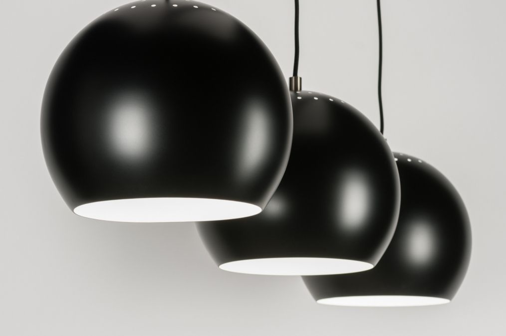 1000+ images about verlichting on Pinterest   Spotlight, Nice and ...