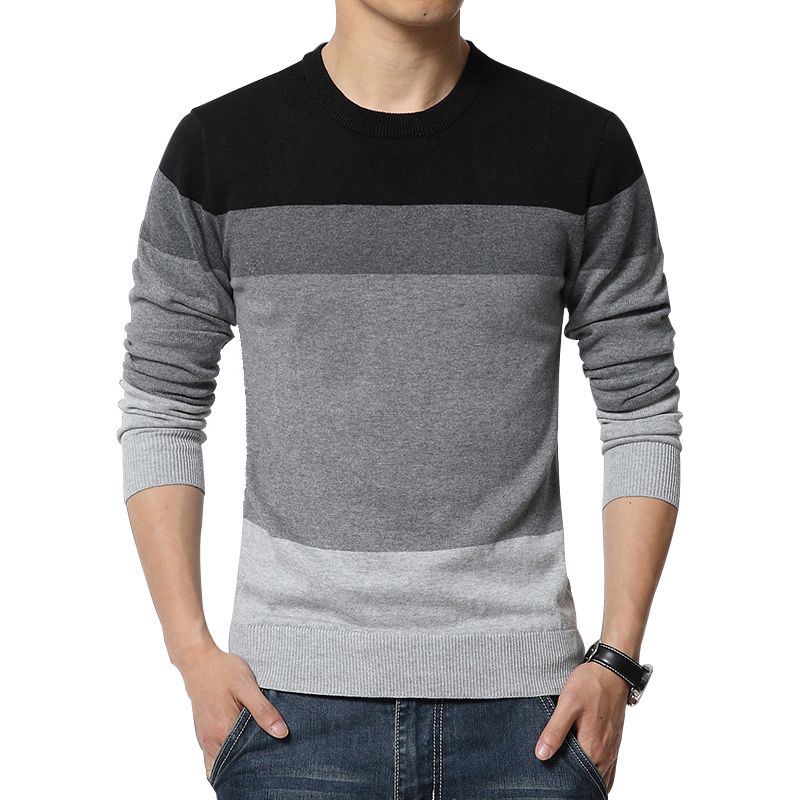 Cheap sweater sets plus size, Buy Quality pullover sweater women directly  from China pullover sweatshirt. Sweater SetMen SweaterSweater FashionMens  ...