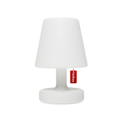 Fatboy Lamps The Slightly Different Lights Fatboy Lamps Table Lights Bgakyzl Outdoor Table Lamps Lamp Table Lamp
