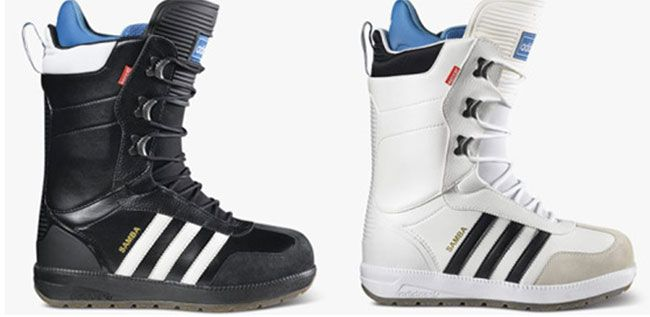 adidas snowboard boots shoes design | Stiefel, Mode, Outfits