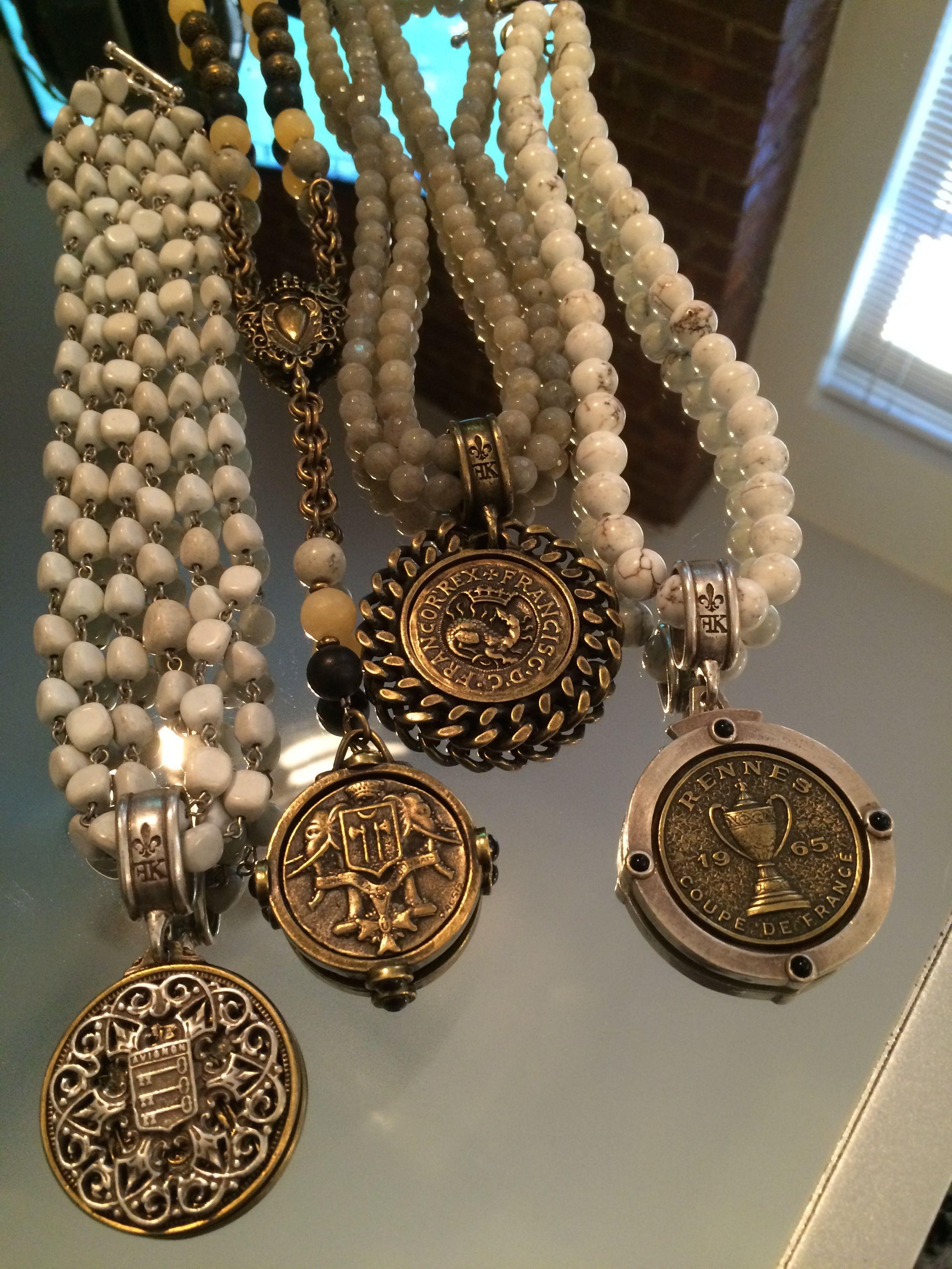 24+ Jewelry similar to french kande ideas