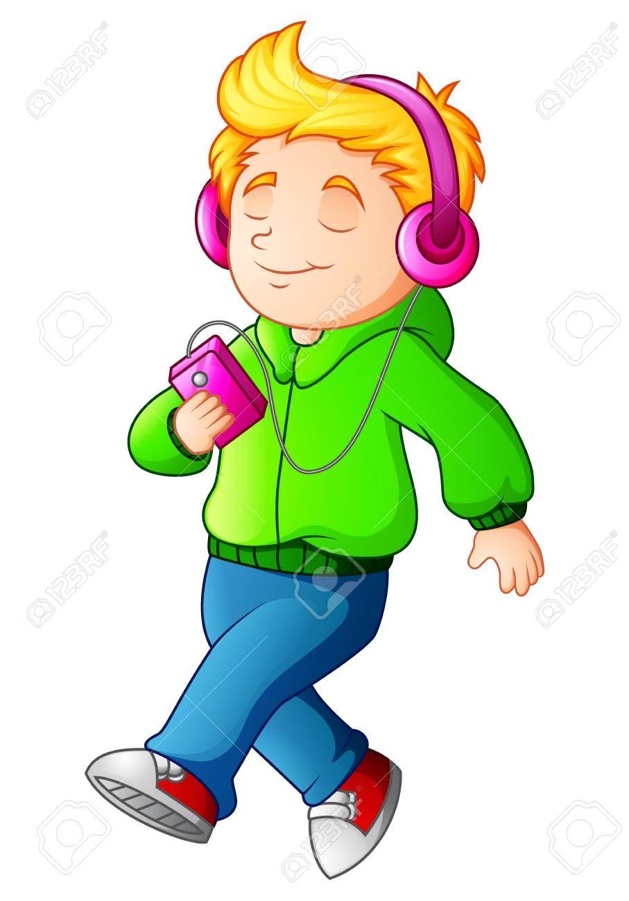 Un Nino Escuchando Musica Buscar Con Google Nino Escuchando Musica Escuchando Musica Ninos