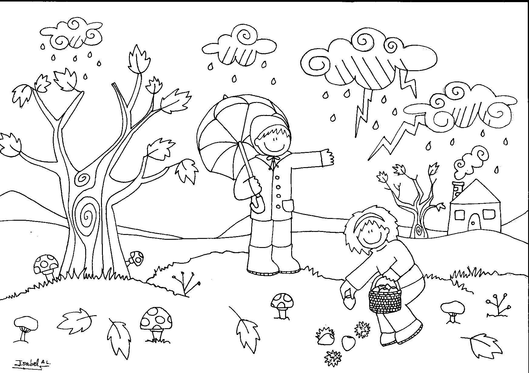 Impresionante Dibujos Para Colorear De Graduacion Preescolar ...