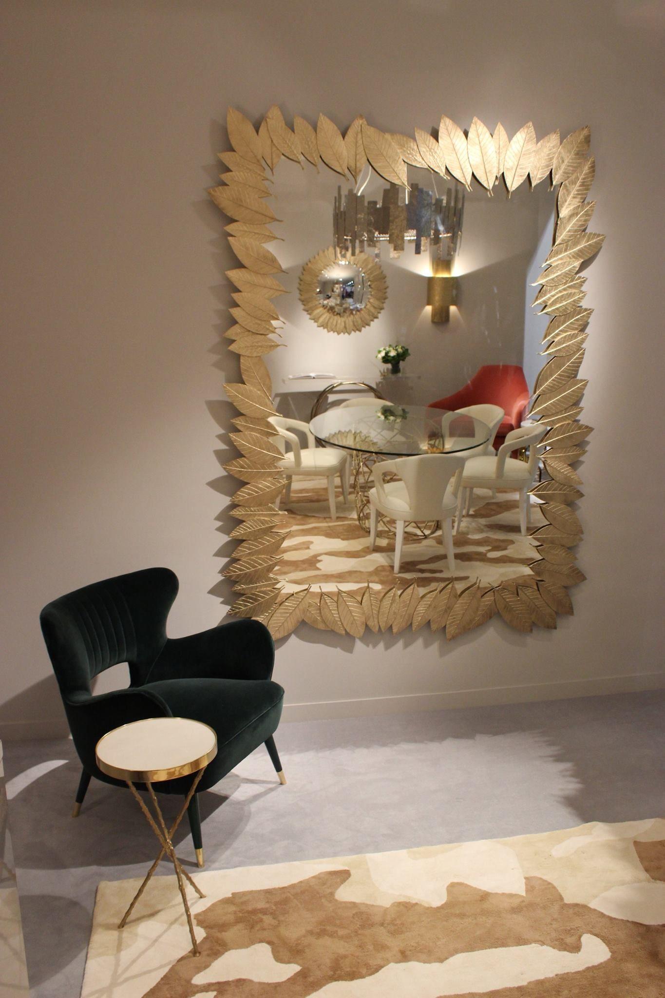 Ginger & Jagger Furniture