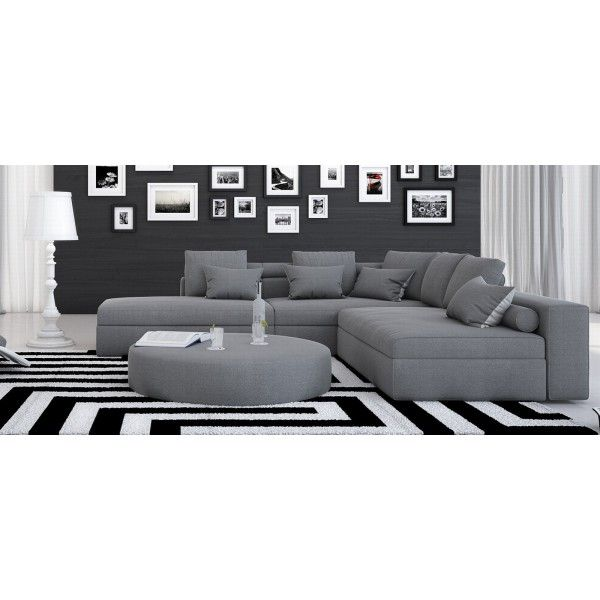 GBP304 Including Delivery Buy It Now Cheap Corner Sofas Dylan Jumbo Cord Sofa