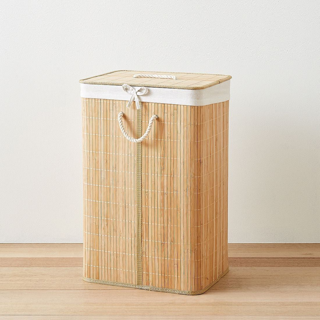 Bamboo Laundry Hamper Laundry Hamper Hamper Laundry Design