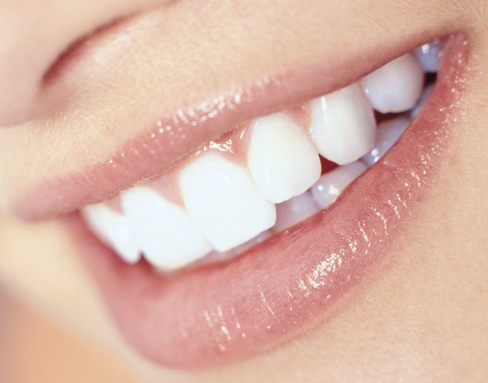 La sonrisa más bonita || #sonrisa #sonreír #competiciones