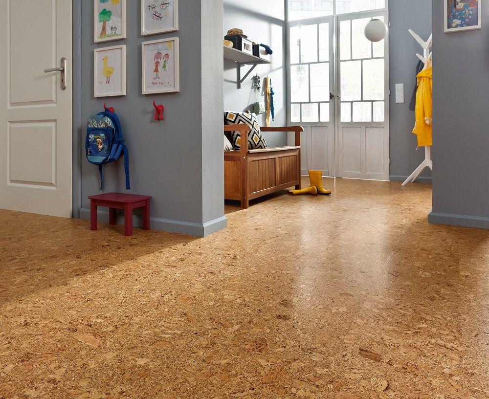 527377 haro korkboden corkett design lagos natur lackiert haro korkb den pinterest. Black Bedroom Furniture Sets. Home Design Ideas