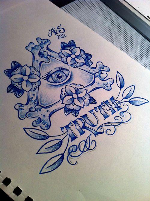 Afbeeldingsresultaat Voor Tattoo Designs Tumblr Drawings Tattoo