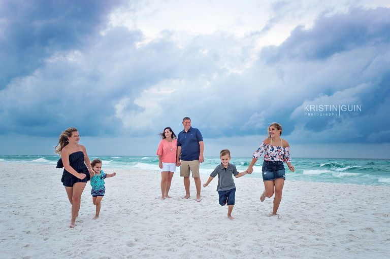The Ohlmeyer Family 30a Photography I Santa Rosa Beach Fl Santa