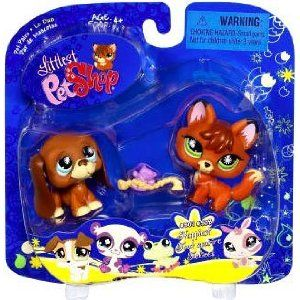 Lps Wish List I Need It So Badly