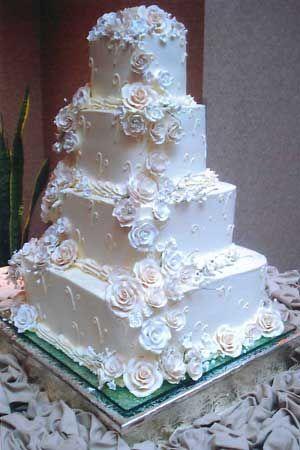 Donna Roehrs Wedding Grooms Graduation Birthday Cakes And Cupcakes Lincoln Nebraska