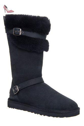 bottes femme ugg compensee