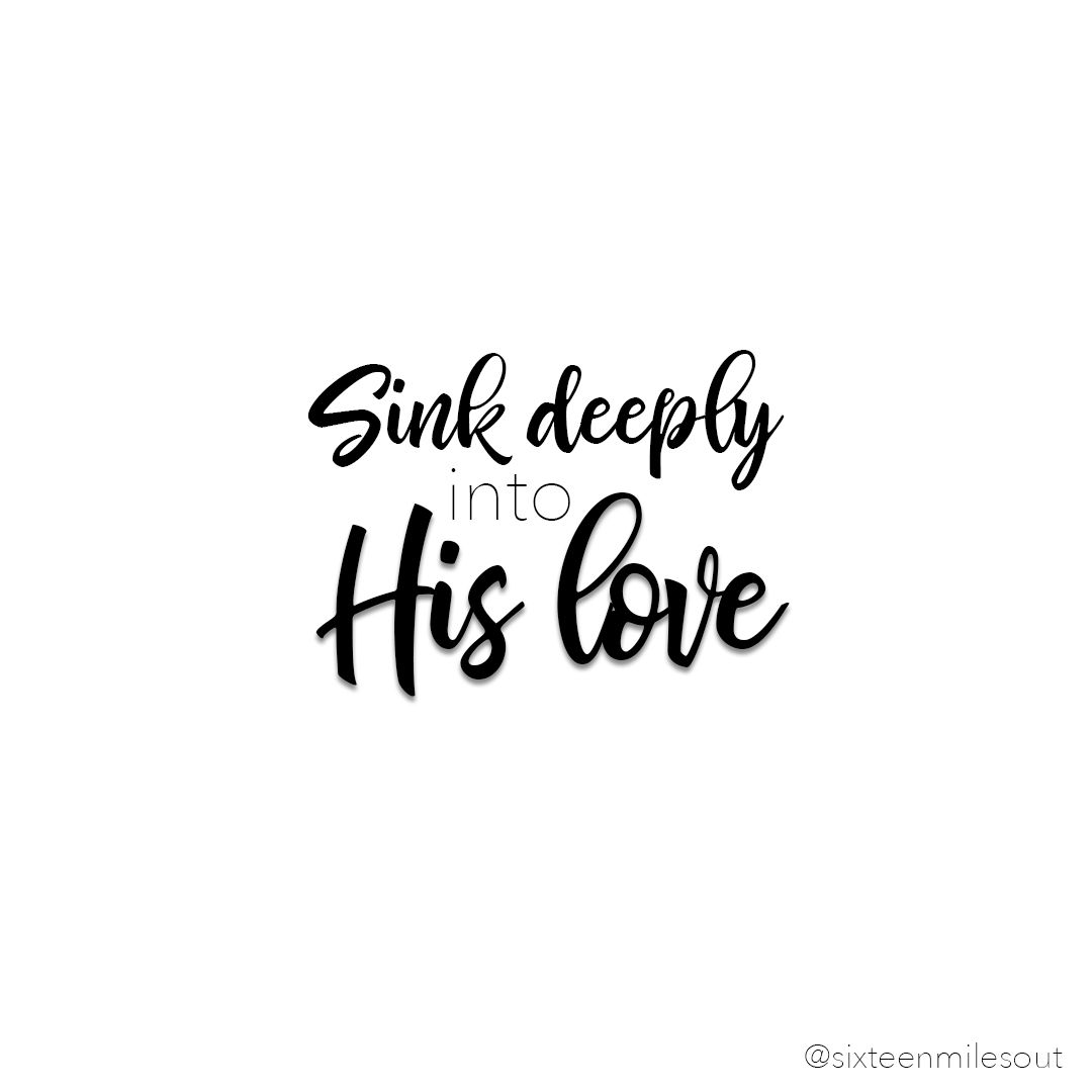 encouragingwords #encouragement #Godslove  White background