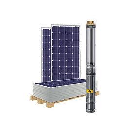 Energy System Company S Online Shop Buy Ensysco Products From Here Solar Water Pump Solar Street Light Solar Water