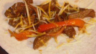 Beef Fajitas #beeffajitarecipe Beef Fajitas Recipe - Genius Kitchen #beeffajitarecipe Beef Fajitas #beeffajitarecipe Beef Fajitas Recipe - Genius Kitchen #beeffajitarecipe