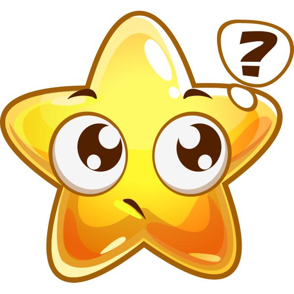 Pin On Clip Art Emoji S