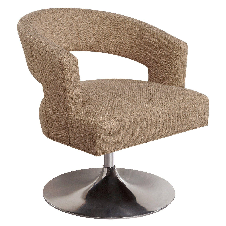 Aberdeen Swivel Chair From Zinc Door Zincdoor Furniture Chair