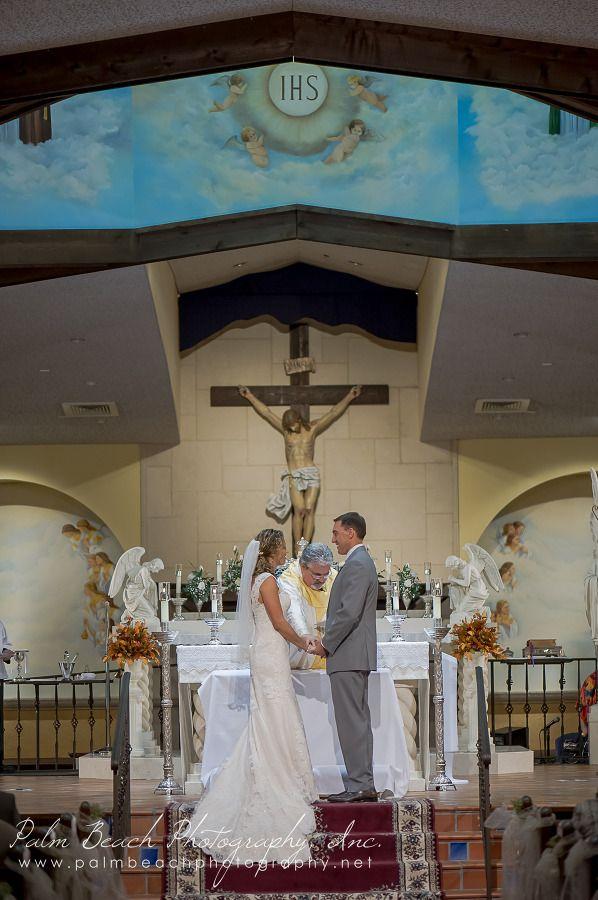 aba8dacabc2ad99d0dec0dd1363fc1f9 - Catholic Churches In Palm Beach Gardens