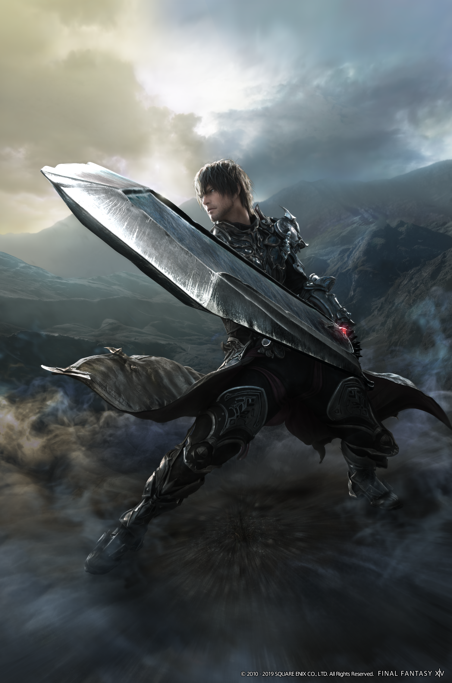 Final Fantasy 14 Reddit The following is a list of allusions present in final fantasy xiv. wallpaper games for iphone