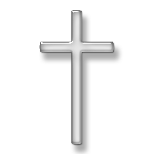 Christian Cross Png Transparent Images Christ On Cross Vector 112701 Christian Cross Images Cross Vector Christian Cross