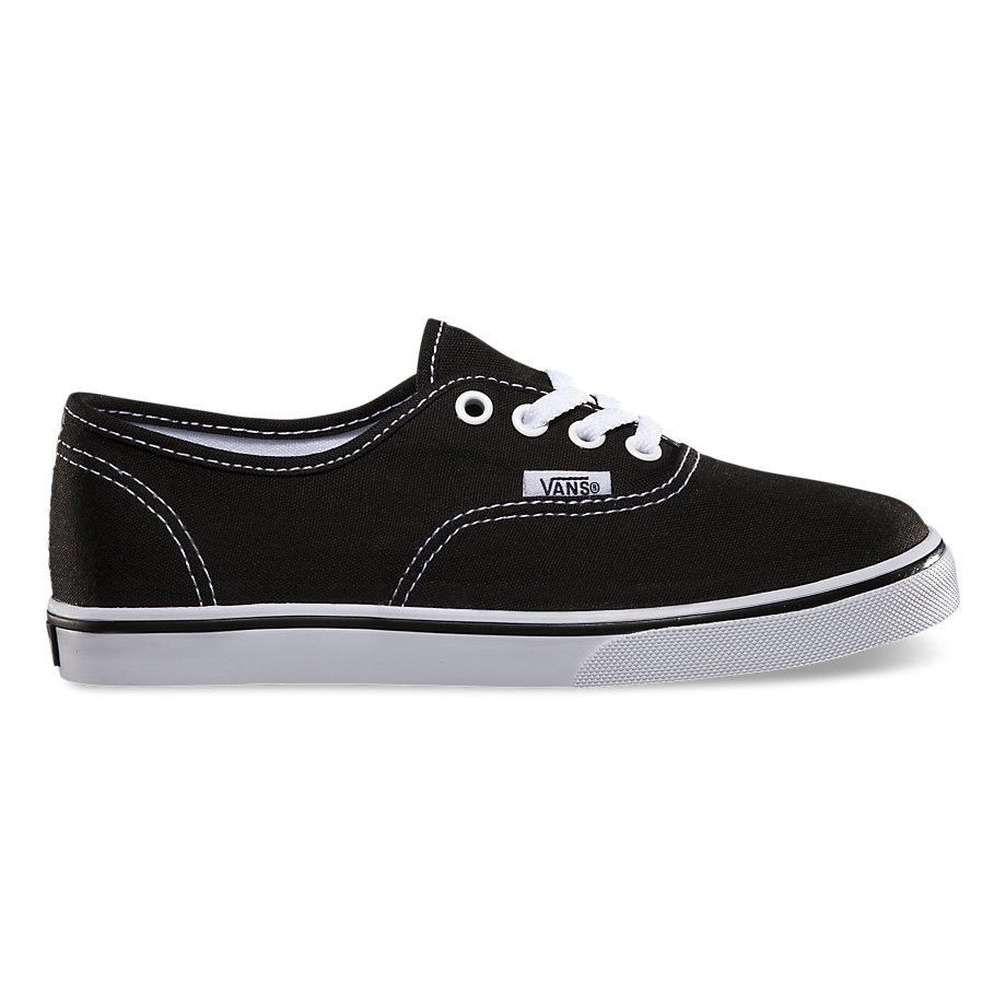 vans authentic oreo
