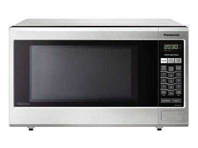 family size 1 2 cu ft microwave oven
