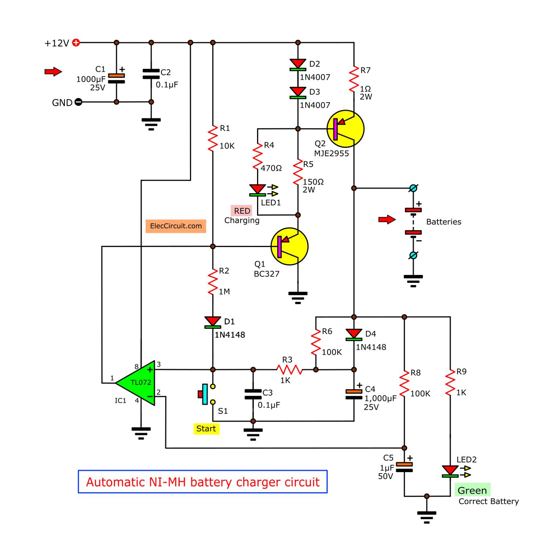 Pin On Esquemas Electronicos