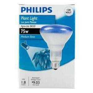 16++ Home depot grow lights ideas in 2021