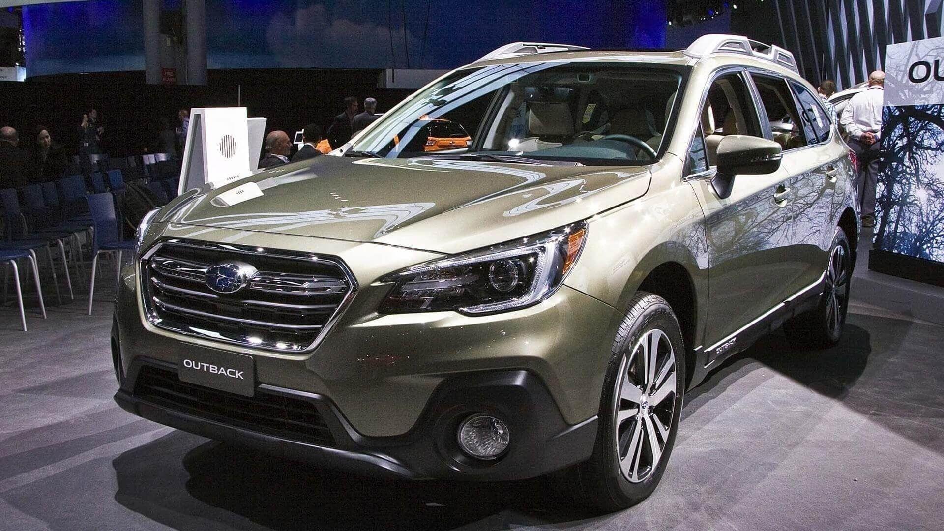 2020 Subaru Legacy Turbo Release Date Price And Review Subaru Outback Subaru Legacy Subaru