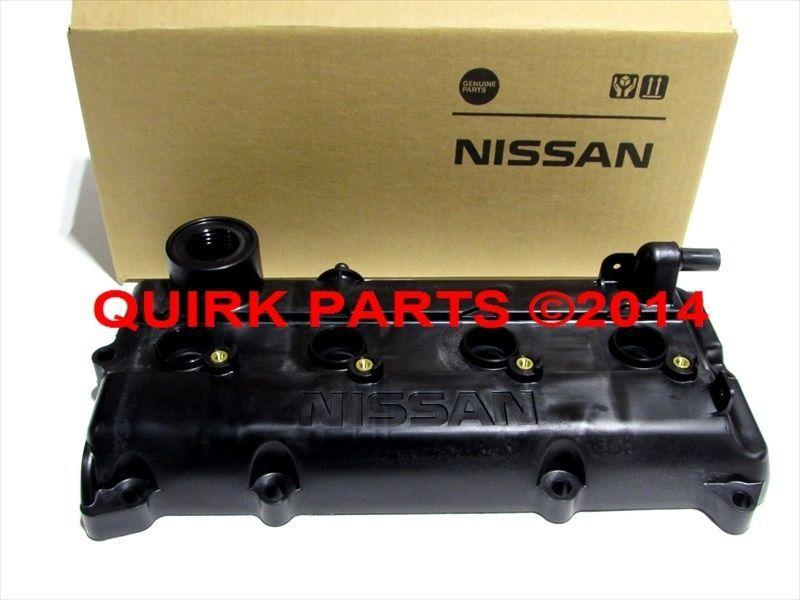 20022006 Nissan Altima 2.5L 4 Cylinder Engine … 2006