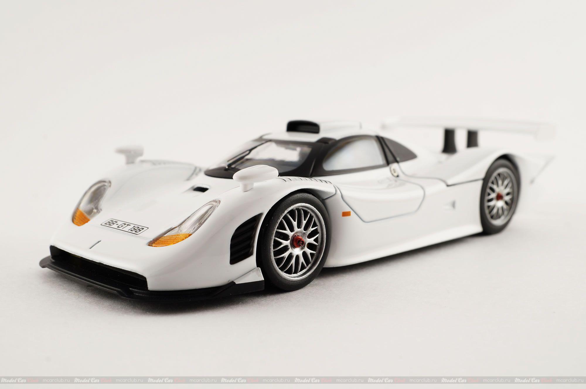 aba921b40bc1b54c87b855c3391e3704 Terrific Porsche 911 Gt1 98 Road Car Cars Trend