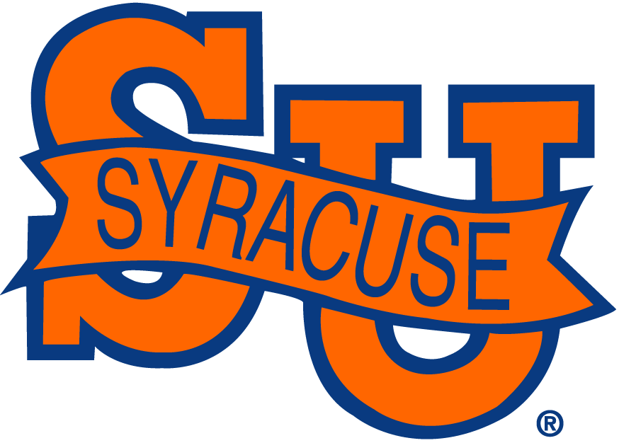 Rebranding The Cuse Syracusefan Syracuse Orange
