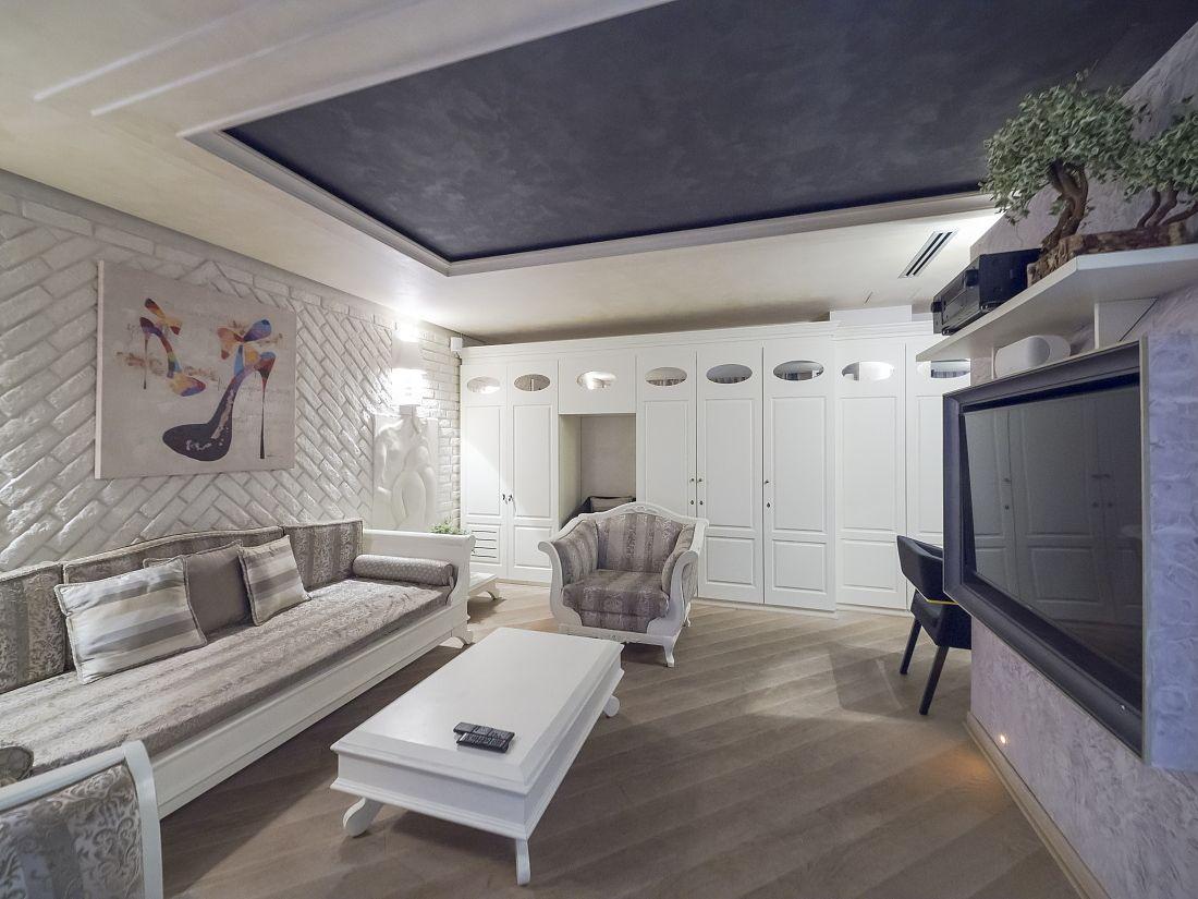 Stannadan Divisnekretnine Apartmansforrent Rent Lux Sauna 1st Apartment Apartments For Rent Apartment