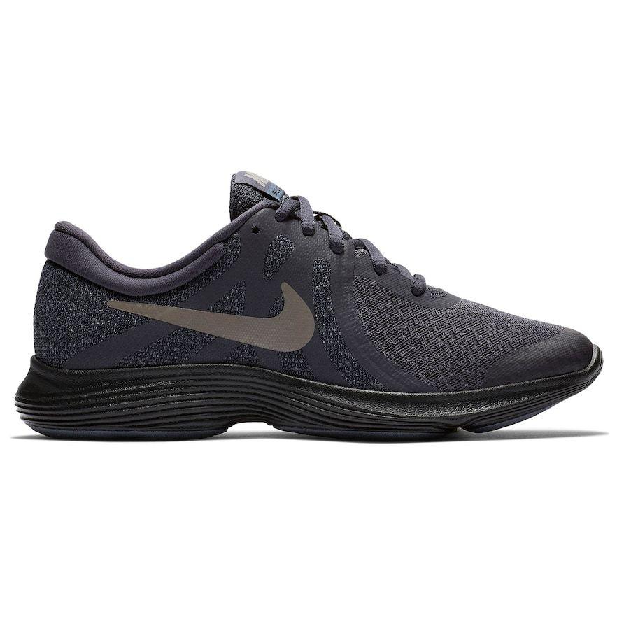 db535c925146 Nike Revolution 4 Grade School Boys  Shoes